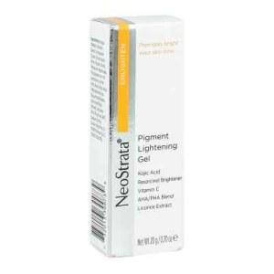 Neostrata Pigment Lightening Gel (20 g)