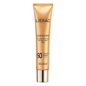 Lierac Sunissime Gesicht Lsf 50 Creme (40 ml)