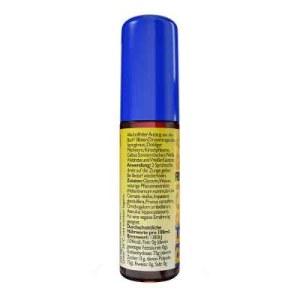 Bachblüten Original Rescura Night Spray alkoholfr. (20 ml)