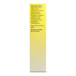 Bachblüten Original Rescura Gel (30 g)