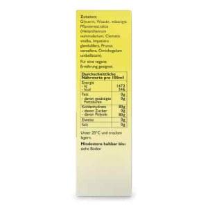 Bachblüten Original Rescura Tropfen alkoholfrei (20 ml)