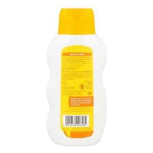 Weleda Calendula Entspannungsbad (200 ml)